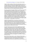 personalidad y deporte : estado en cuestión - Comunidad Virtual ... - Page 4