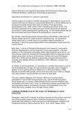 personalidad y deporte : estado en cuestión - Comunidad Virtual ... - Page 5