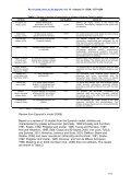 personalidad y deporte : estado en cuestión - Comunidad Virtual ... - Page 7