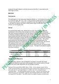 estudio exploratorio sobre influencia de la música en el rendimiento ... - Page 7