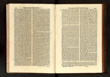 Page 1 Page 2 Page 3 rrí-@.5 lAnton. Goinez. Commentorii'.' -cic 3c ...