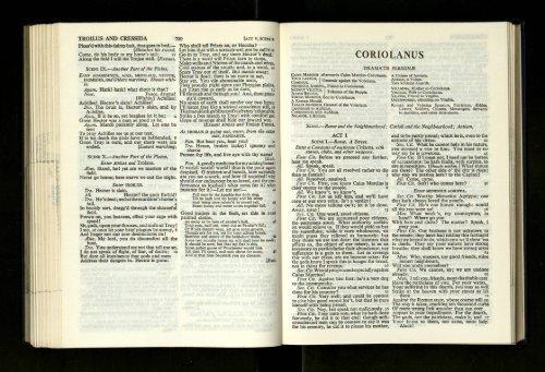 TROILUS AND CRESSIDA - cdigital
