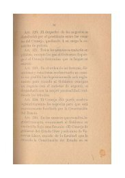 1869 parte2.pdf