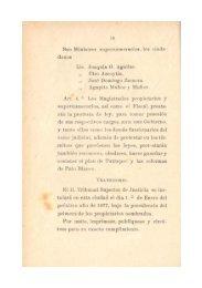 1877 parte1.pdf
