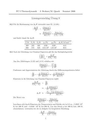 download Methods in enzimology