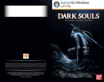 Windows, die Windows-Startfläche, Xbox, Xbox 360, Xbox ... - Steam