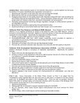 Minutes - Chief Executive Office - Los Angeles County - Page 3