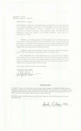 Ord Bk 51 2002 11-25.pdf - Charlotte-Mecklenburg County