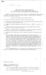 Res Bk 11 1975 10-27.pdf - Charlotte-Mecklenburg County