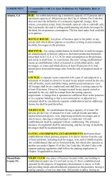 Link 3.pdf