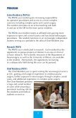 UIC Neurosurgery Residency Booklet - University of Illinois College ... - Page 5
