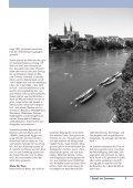 bewegt - Spitex Basel - Page 5
