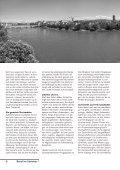 bewegt - Spitex Basel - Page 6