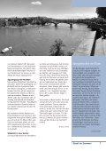 bewegt - Spitex Basel - Page 7