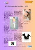 pdf- Dokument - Page 4