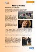 pdf- Dokument - Page 5