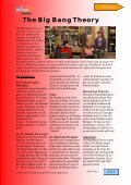 pdf- Dokument - Page 7