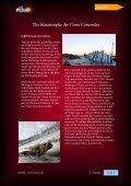 pdf- Dokument - Page 3
