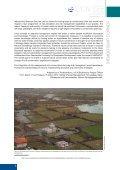 IUCN South-Eastern European e-Bulletin 32 (Winter 2012/2013) - Page 4