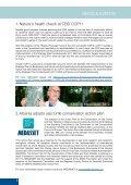 IUCN South-Eastern European e-Bulletin 32 (Winter 2012/2013) - Page 5