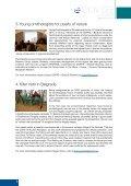 IUCN South-Eastern European e-Bulletin 32 (Winter 2012/2013) - Page 6