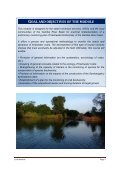 Freshwater Crabs - IUCN - Page 5