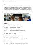 Informatikseminar 2013 Sachbericht - Page 2