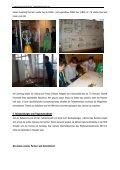 Informatikseminar 2013 Sachbericht - Page 4