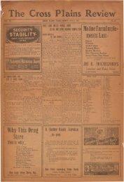 CPR (1921-1922) 02-04-21.pdf