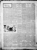 fflje IfaskeU free 9 - Page 4
