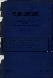 WeAreCanadians.pdf