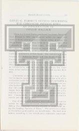 WTHA Burnet Comanche Letters.pdf