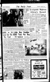 October 25 - Memorial University's Digital Archives Initiative - Page 3