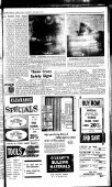 October 25 - Memorial University's Digital Archives Initiative - Page 5