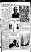 October 25 - Memorial University's Digital Archives Initiative - Page 7