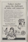 Newfoundland - Memorial University's Digital Archives Initiative - Page 2