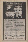 Newfoundland - Memorial University's Digital Archives Initiative - Page 6