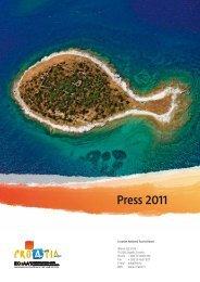 Press Info 2011-English
