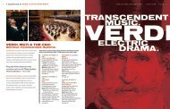 Season Brochure PDF - Chicago Symphony Orchestra