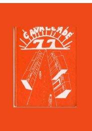 cavalcade-1977-finis..