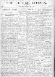 culver-citizen-1903