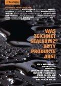 SealSkinz Prospekt - Seite 2
