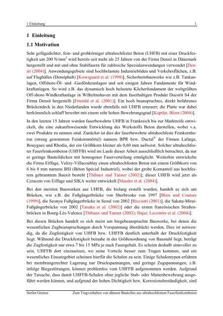 Leseprobe, Datei (270 KB)