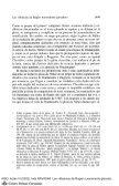 Las «Stancias de Rugier nuevamente glosadas» de Alonso Núñez ... - Page 5