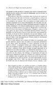 Las «Stancias de Rugier nuevamente glosadas» de Alonso Núñez ... - Page 7