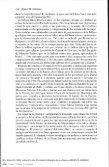 El contexto mitológico de la Diana - Centro Virtual Cervantes - Page 4