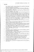 El contexto mitológico de la Diana - Centro Virtual Cervantes - Page 5