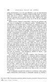 Dos singulares expresiones poéticas de muerte y resurrección - Page 4