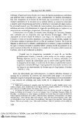 La experiencia musical cervantina - Centro Virtual Cervantes - Page 2