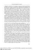 La experiencia musical cervantina - Centro Virtual Cervantes - Page 3